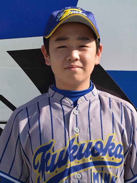 5-tsukinari