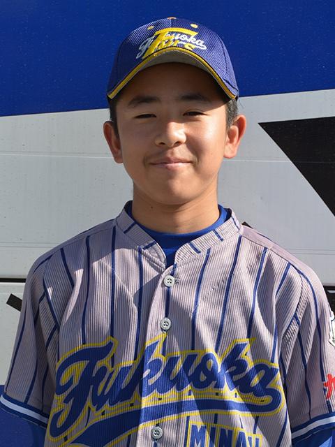 9-yoshimura