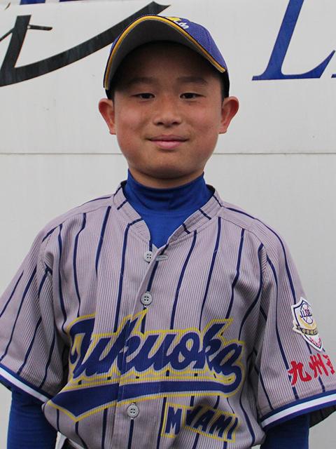 11-sugihara
