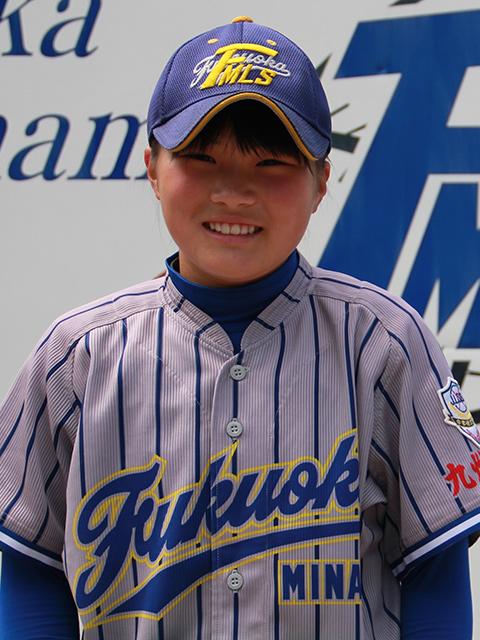 13-hashikawa