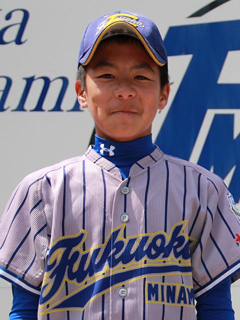 9-shibuyai